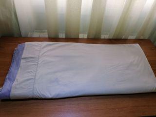 Funda edredón nórdico cama 180/200 cama QueenSize
