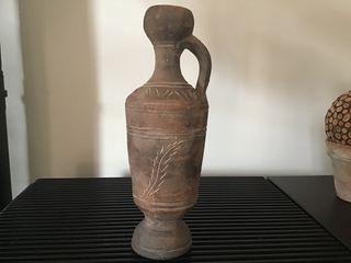 Ceramica