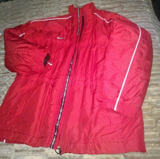 chaqueta Nike hombre