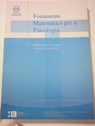 Libro de texto en catalán