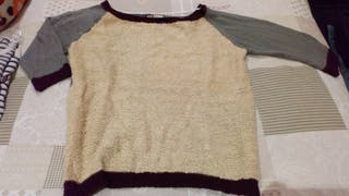 jersei