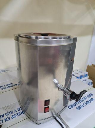 Termo de Leche 5 litros