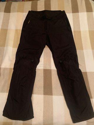 Pantalón Moto Dainese Cordura