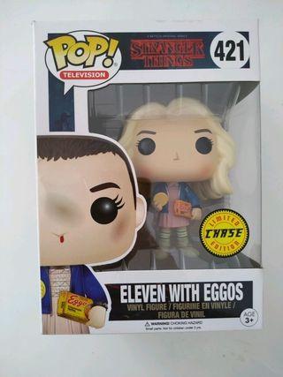 Funko Pop Eleven