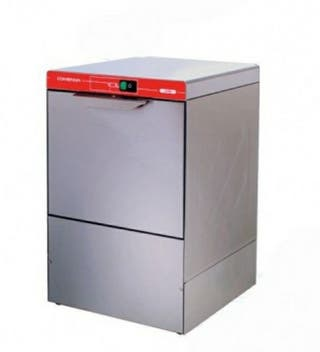 Lavavasos Comenda V400