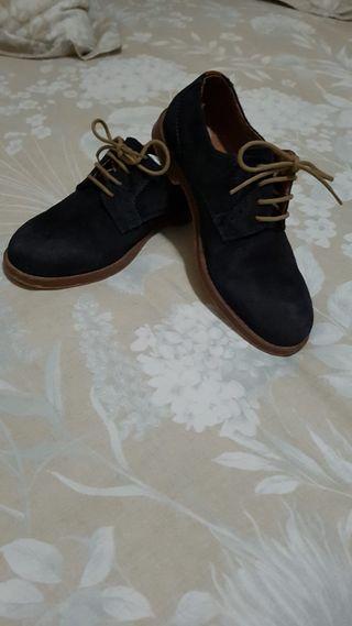 Zapatos unisex perfectos para cualquier ocasión