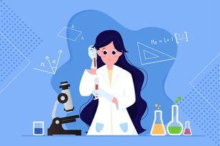 Clases particulares Física, Química y Matemáticas