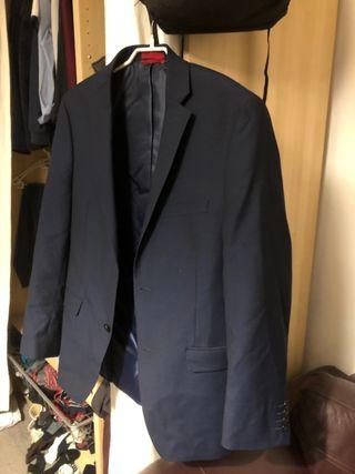 Alfani Suit Coat