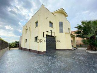 Casa en venta en Bonavista en Vendrell, El