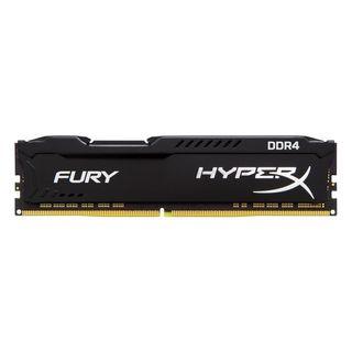 Memoria RAM 16GB Kingston HyperX