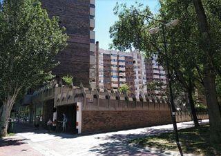 Piso en venta en Alfonso en Zaragoza