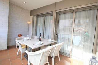 Casa en venta en Centre en Vendrell, El