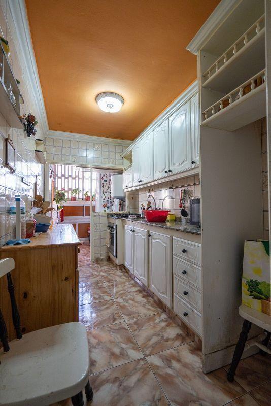 Piso en venta en Santa Clara - Las Delicias - Mayorazgo en Santa Cruz de Tenerife