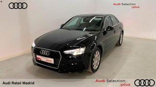 Audi A4 Advanced 35 TFSI 110 kW (150 CV) S tronic