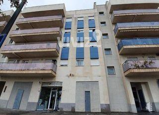 Local en venta en Sotolivar - Mas del Rosari en Paterna