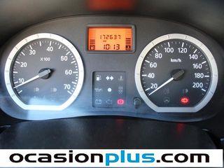 Dacia Logan Ambiance 1.4 sedán 55 kW (75 CV)
