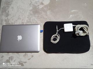 Apple MacBook Air 13 Pulgadas A1304