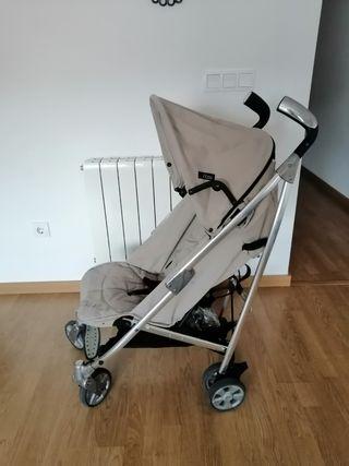 carro para niño o niña