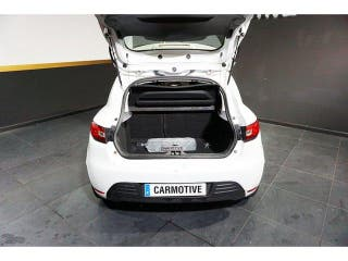 Renault Clio Business Energy dCi 66 kW (90 CV)