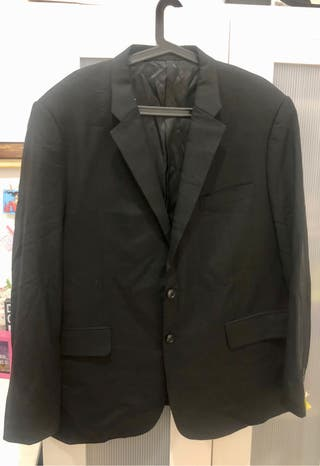 Blazer / Americana talla L para hombre