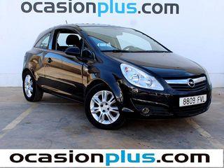Opel Corsa 1.4 Enjoy 66 kW (90 CV)