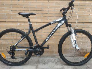 Bicicleta Rockrider 5.1 Aluminio