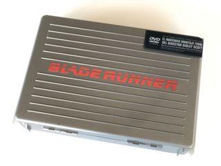 Blade Runner Edición Coleccionista