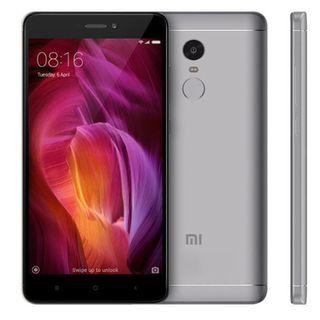 Se vende Xiaomi note