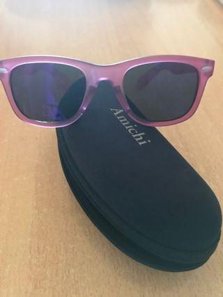 Gafas de sol Amichi