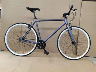 NUEVA Bicicleta Fixie o Single Speed