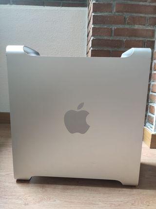 Mac Pro (2010) - 2,8Quad-Core Intel Xeon - 16RAM