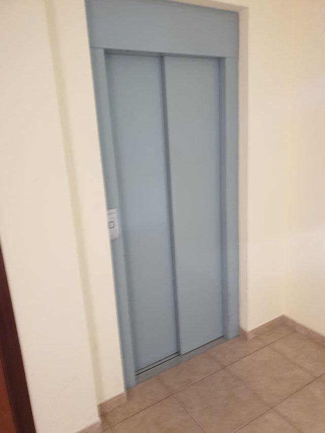 Apartamento de alquiler en Nerja con 1 dormitorio (Nerja, Málaga)