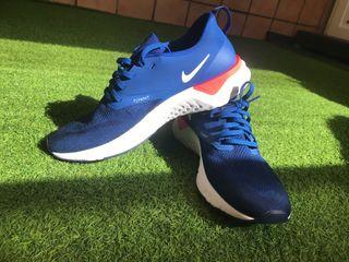 Nike dyssey react nuevos