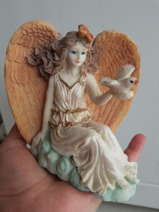 Figura Angel