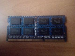 tarjeta memoria ram portatil