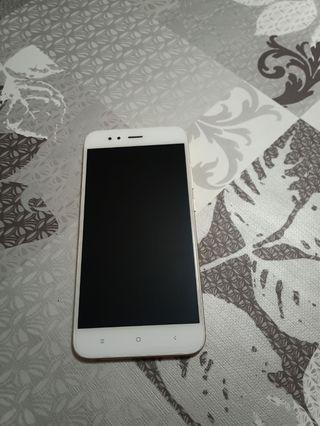 Xiaomi MiA1 excelente estado