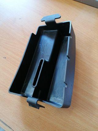 caja herramientas derbi variant