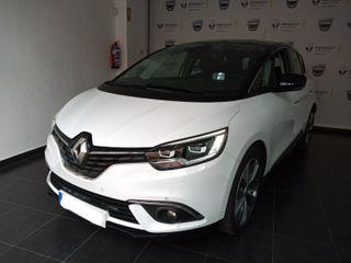 Renault Scenic Zen Energy dCi 81kW 110CV