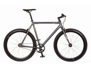 Bicicleta Estate 1v Nueva
