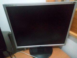 Monitor LG Flatron L1953S