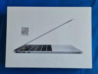 MacBook Pro 2019 Core i5 2.4GHz/8GB/512GB SSD