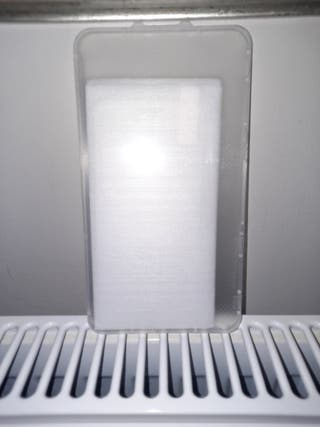 iPhone 6s screen protectors