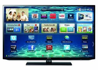 DESPIECE TELEVISIÓN SAMSUNG UE32EH5300 DE 32''