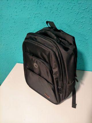 mochila,bolsa de equipaje