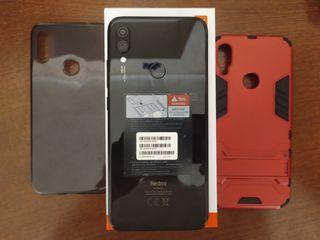 Xiaomi, Redmi Note 7
