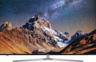 "Televisor 65"" Panel ULED 4K con Smart TV Nuevo"