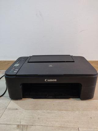Impresora - Canon Pixma TS3150