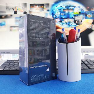 SAMSUNG GALAXY NOTE 10 PLUS 512GB - PRECINTADO