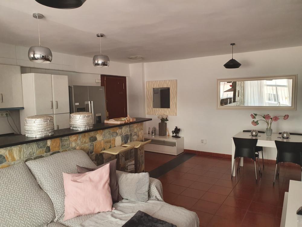 oportunidad junto hotel consistorial (Fuengirola, Málaga)