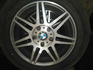 """llantas para BMW 16"""""""
